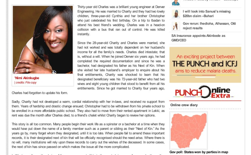 www-punchng-com (3)-page-001 (2)