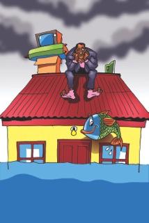 R-rain insurance