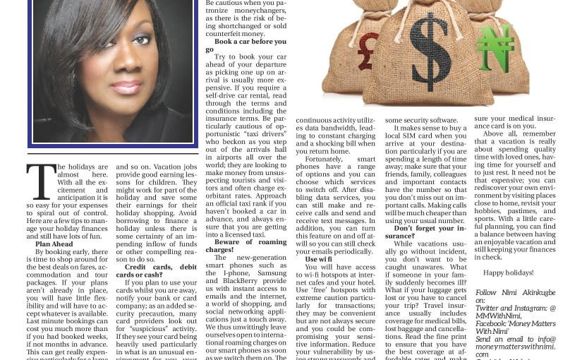 Thismoney  2015-page-001