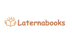 LATERNABOOKS-logo