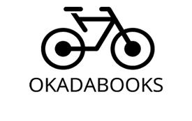Okadabooks