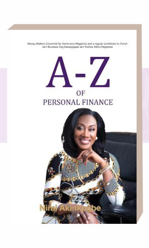 Nimi-Akinkugbe-A-Z-of-Personal-Finance