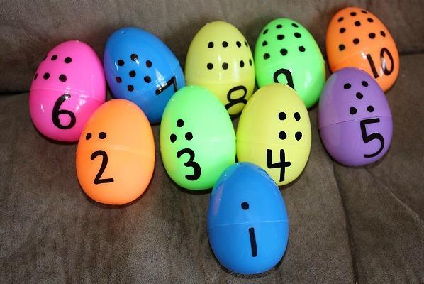 easter-egg-math