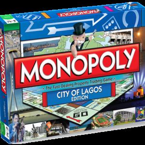 Lagos-Square-Box-600x600