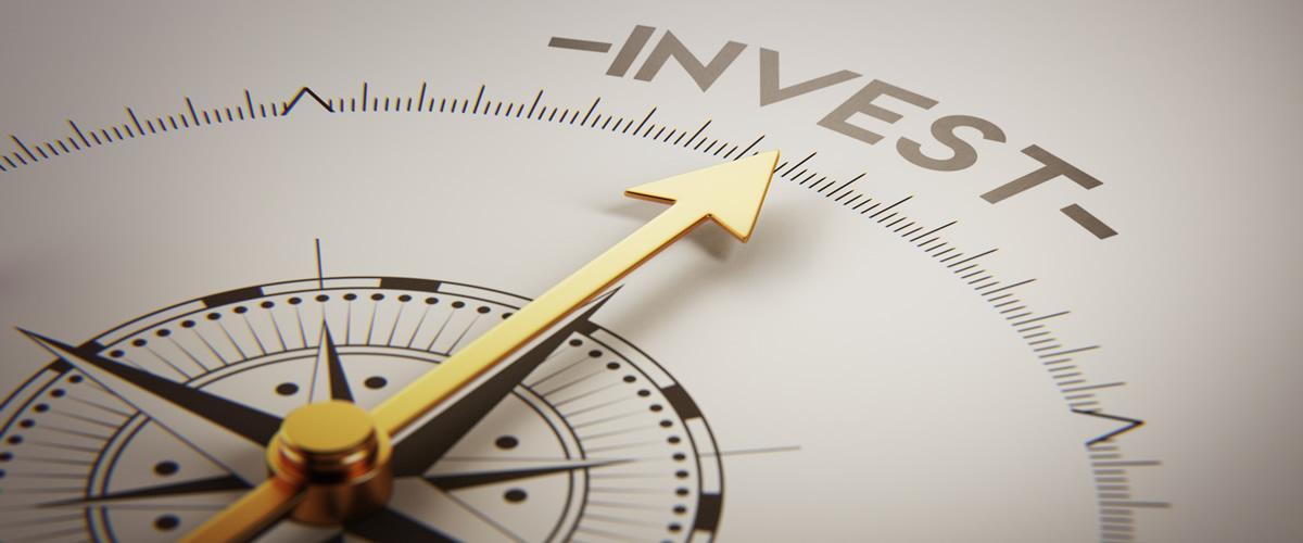Investmentsguide