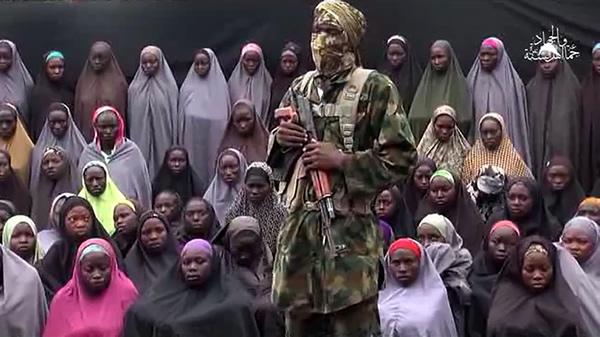 chibok-girls-video-grab