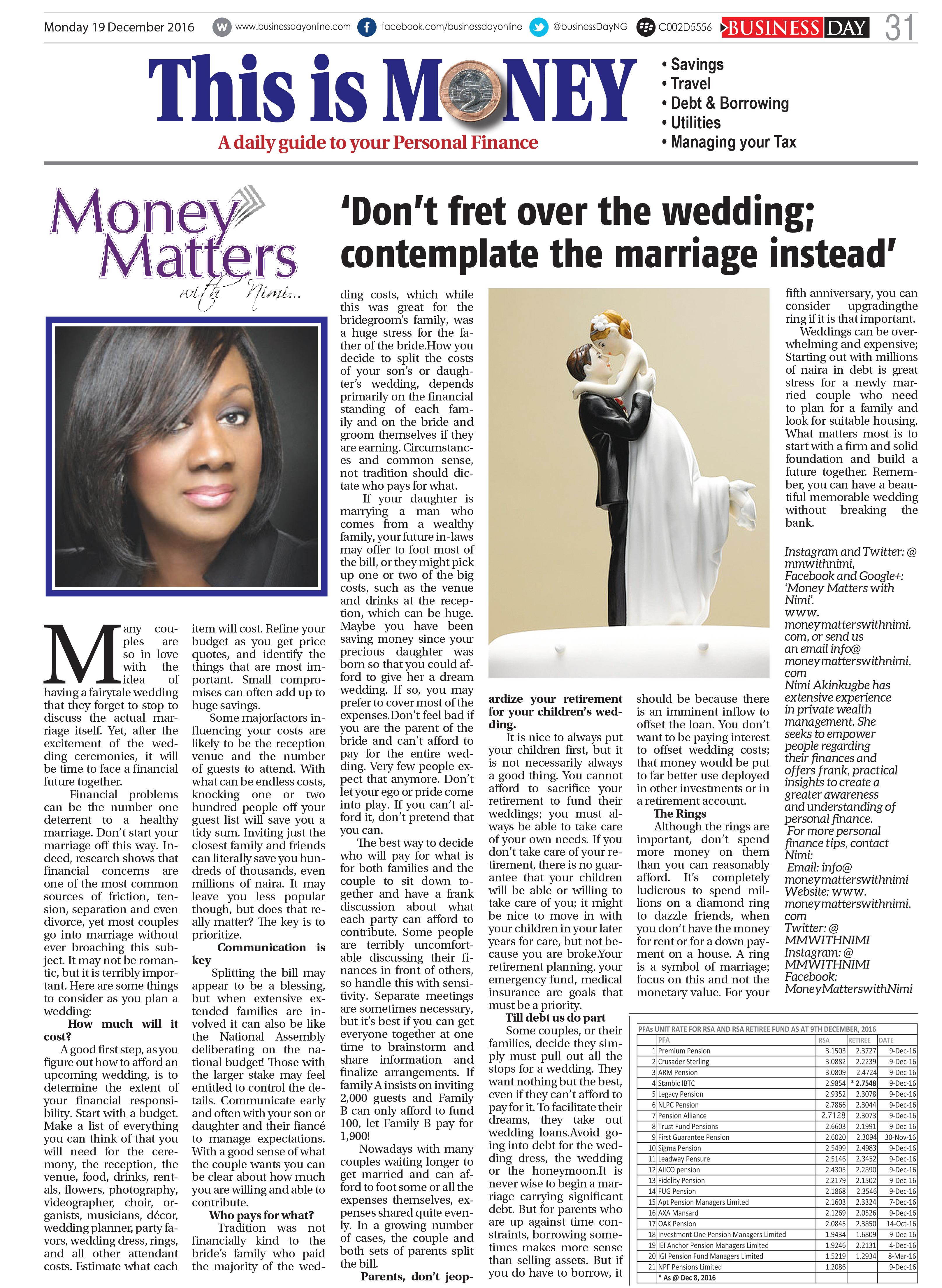 page-31-money-19-dec-2016