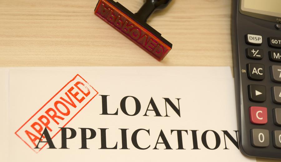 CGTMSE-Scheme-Loan