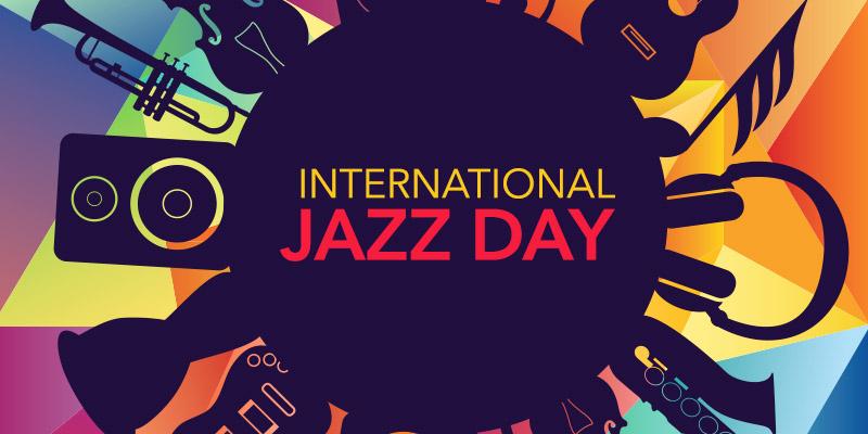 JazzDay-1