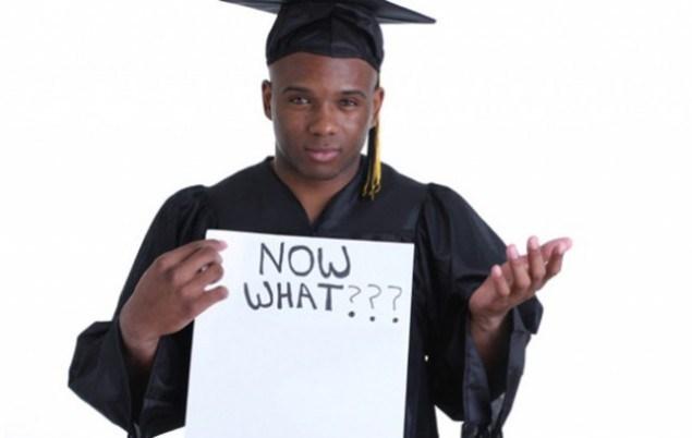 unemployed-black-e1311943079741