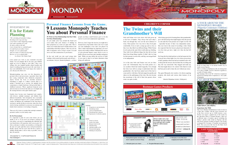 Monopoly-Monday-Week-10-21st-March-2016