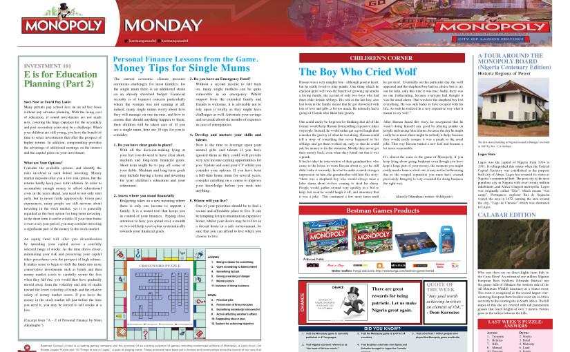 Monopoly-Monday-Week-14-18th-April-2016