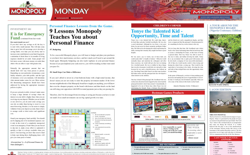 Monopoly-Monday-Week-9-14th-March-2016